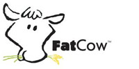 Fat-Cow-Hosting - GPS Digital Marketing
