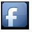 Facebook - GPS Digital Marketing