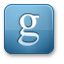 Google+ - GPS Digital Marketing