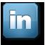 LinkedIn - GPS Digital Marketing