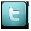 Twitter - GPS Digital Marketing